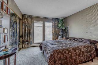"Photo 9: 9963 RATHBURN Drive in Burnaby: Oakdale House for sale in ""OAKDALE/RATHBURN"" (Burnaby North)  : MLS®# V1134888"