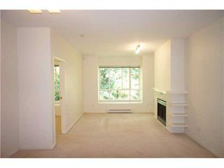 Photo 6: 313 6893 PRENTER Street in Burnaby: Highgate Condo for sale (Burnaby South)  : MLS®# V1137386