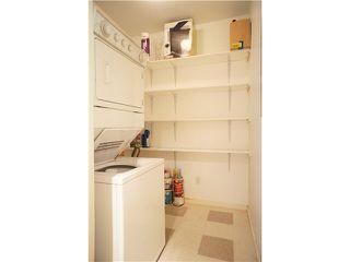 Photo 16: 313 6893 PRENTER Street in Burnaby: Highgate Condo for sale (Burnaby South)  : MLS®# V1137386