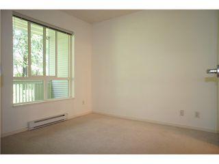 Photo 11: 313 6893 PRENTER Street in Burnaby: Highgate Condo for sale (Burnaby South)  : MLS®# V1137386