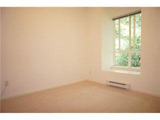 Photo 13: 313 6893 PRENTER Street in Burnaby: Highgate Condo for sale (Burnaby South)  : MLS®# V1137386