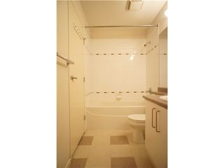 Photo 15: 313 6893 PRENTER Street in Burnaby: Highgate Condo for sale (Burnaby South)  : MLS®# V1137386