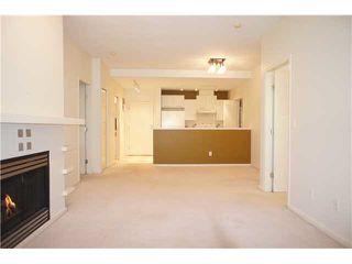 Photo 9: 313 6893 PRENTER Street in Burnaby: Highgate Condo for sale (Burnaby South)  : MLS®# V1137386