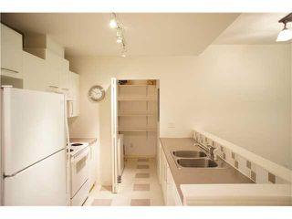 Photo 3: 313 6893 PRENTER Street in Burnaby: Highgate Condo for sale (Burnaby South)  : MLS®# V1137386