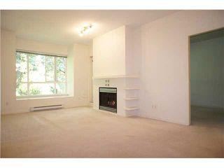 Photo 8: 313 6893 PRENTER Street in Burnaby: Highgate Condo for sale (Burnaby South)  : MLS®# V1137386