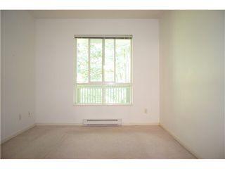 Photo 12: 313 6893 PRENTER Street in Burnaby: Highgate Condo for sale (Burnaby South)  : MLS®# V1137386