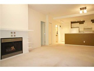 Photo 10: 313 6893 PRENTER Street in Burnaby: Highgate Condo for sale (Burnaby South)  : MLS®# V1137386