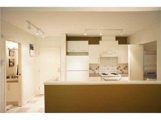 Photo 5: 313 6893 PRENTER Street in Burnaby: Highgate Condo for sale (Burnaby South)  : MLS®# V1137386