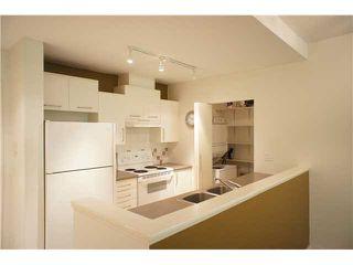 Photo 4: 313 6893 PRENTER Street in Burnaby: Highgate Condo for sale (Burnaby South)  : MLS®# V1137386