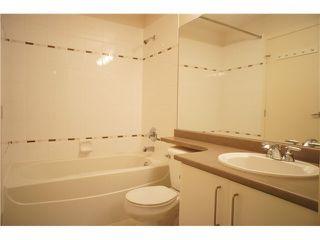 Photo 14: 313 6893 PRENTER Street in Burnaby: Highgate Condo for sale (Burnaby South)  : MLS®# V1137386