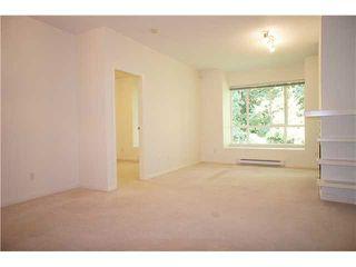 Photo 7: 313 6893 PRENTER Street in Burnaby: Highgate Condo for sale (Burnaby South)  : MLS®# V1137386