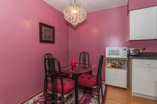 Photo 2: 101 3445 E 49TH Avenue in Vancouver: Killarney VE Townhouse for sale (Vancouver East)  : MLS®# R2010631