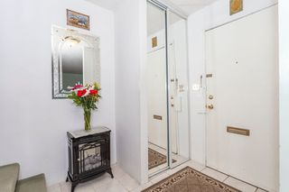 Photo 4: 101 3445 E 49TH Avenue in Vancouver: Killarney VE Townhouse for sale (Vancouver East)  : MLS®# R2010631