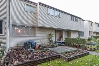 Photo 14: 101 3445 E 49TH Avenue in Vancouver: Killarney VE Townhouse for sale (Vancouver East)  : MLS®# R2010631
