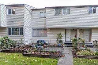 Photo 13: 101 3445 E 49TH Avenue in Vancouver: Killarney VE Townhouse for sale (Vancouver East)  : MLS®# R2010631