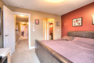 "Photo 10: 27 6299 144 Street in Surrey: Sullivan Station Townhouse for sale in ""Altura"" : MLS®# R2023805"