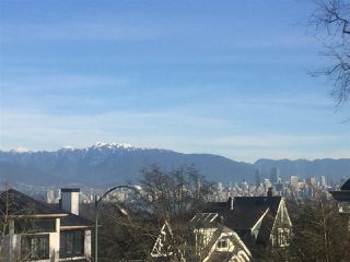 Photo 5: 3950 W 11TH Avenue in Vancouver: Point Grey House for sale (Vancouver West)  : MLS®# R2032690