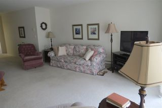 "Photo 6: 30 46350 CESSNA Drive in Chilliwack: Chilliwack E Young-Yale Townhouse for sale in ""HAMLEY ESTATES"" : MLS®# R2037877"