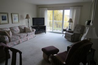 "Photo 5: 30 46350 CESSNA Drive in Chilliwack: Chilliwack E Young-Yale Townhouse for sale in ""HAMLEY ESTATES"" : MLS®# R2037877"