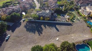 Photo 4: CARMEL VALLEY Property for sale: 5742 Meadows Del Mar in San Diego