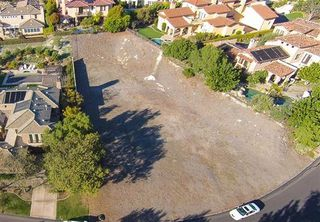 Photo 1: CARMEL VALLEY Property for sale: 5742 Meadows Del Mar in San Diego