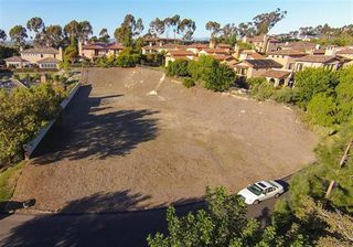 Photo 5: CARMEL VALLEY Property for sale: 5742 Meadows Del Mar in San Diego