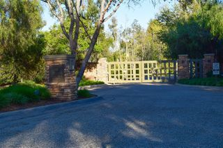 Photo 2: CARMEL VALLEY Property for sale: 5742 Meadows Del Mar in San Diego