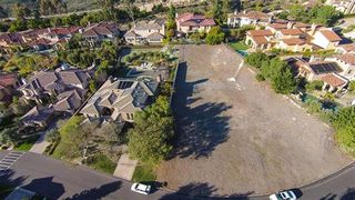 Photo 3: CARMEL VALLEY Property for sale: 5742 Meadows Del Mar in San Diego