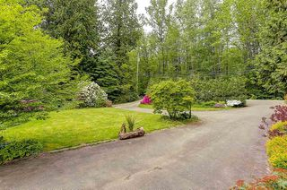 "Photo 2: 26518 100 Avenue in Maple Ridge: Thornhill House for sale in ""THORNHILL URBAN RESERVE"" : MLS®# R2063894"