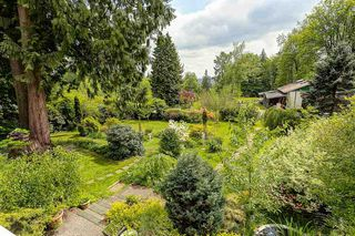 "Photo 15: 26518 100 Avenue in Maple Ridge: Thornhill House for sale in ""THORNHILL URBAN RESERVE"" : MLS®# R2063894"