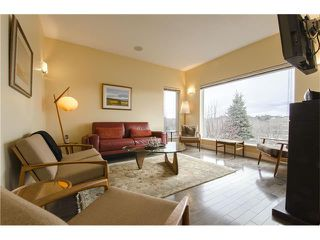 Photo 14: 55 STRATHRIDGE Gardens SW in Calgary: Strathcona Park House for sale : MLS®# C4063885