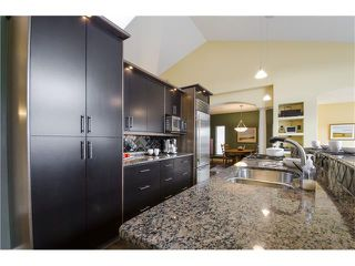 Photo 11: 55 STRATHRIDGE Gardens SW in Calgary: Strathcona Park House for sale : MLS®# C4063885