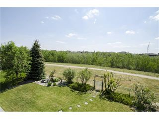 Photo 39: 55 STRATHRIDGE Gardens SW in Calgary: Strathcona Park House for sale : MLS®# C4063885