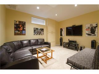 Photo 31: 55 STRATHRIDGE Gardens SW in Calgary: Strathcona Park House for sale : MLS®# C4063885