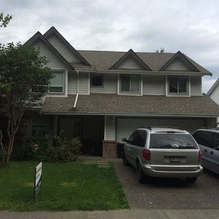 Photo 1: 47027 QUARRY Road in Chilliwack: Chilliwack N Yale-Well House for sale : MLS®# R2070737