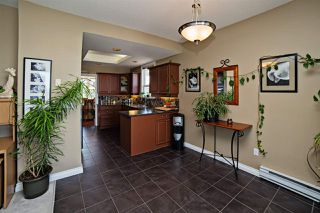 "Photo 10: 45 31450 SPUR Avenue in Abbotsford: Abbotsford West Townhouse for sale in ""Lakepointe Villas"" : MLS®# R2075766"
