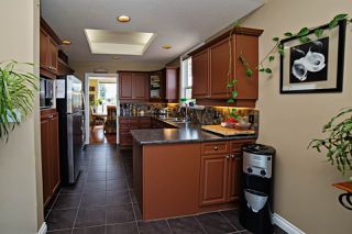 "Photo 11: 45 31450 SPUR Avenue in Abbotsford: Abbotsford West Townhouse for sale in ""Lakepointe Villas"" : MLS®# R2075766"