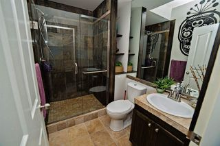 "Photo 15: 45 31450 SPUR Avenue in Abbotsford: Abbotsford West Townhouse for sale in ""Lakepointe Villas"" : MLS®# R2075766"