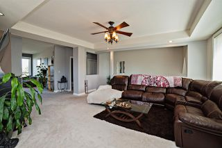 "Photo 4: 45 31450 SPUR Avenue in Abbotsford: Abbotsford West Townhouse for sale in ""Lakepointe Villas"" : MLS®# R2075766"