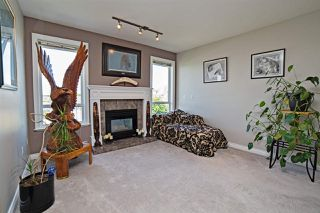 "Photo 7: 45 31450 SPUR Avenue in Abbotsford: Abbotsford West Townhouse for sale in ""Lakepointe Villas"" : MLS®# R2075766"
