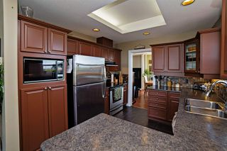 "Photo 12: 45 31450 SPUR Avenue in Abbotsford: Abbotsford West Townhouse for sale in ""Lakepointe Villas"" : MLS®# R2075766"