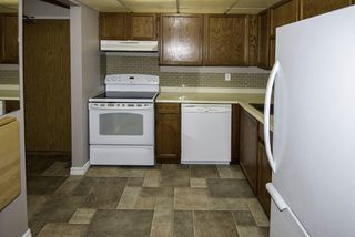 """Photo 6: 128 8500 ACKROYD Road in Richmond: Brighouse Condo for sale in """"WESTHAMPTON COURT"""" : MLS®# R2079873"""
