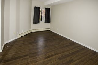 """Photo 7: 128 8500 ACKROYD Road in Richmond: Brighouse Condo for sale in """"WESTHAMPTON COURT"""" : MLS®# R2079873"""