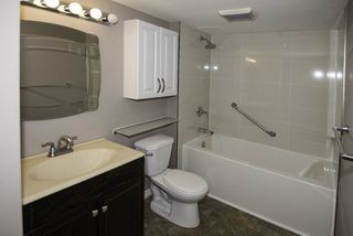 """Photo 9: 128 8500 ACKROYD Road in Richmond: Brighouse Condo for sale in """"WESTHAMPTON COURT"""" : MLS®# R2079873"""