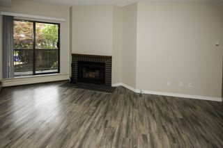 """Photo 2: 128 8500 ACKROYD Road in Richmond: Brighouse Condo for sale in """"WESTHAMPTON COURT"""" : MLS®# R2079873"""