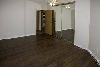 """Photo 8: 128 8500 ACKROYD Road in Richmond: Brighouse Condo for sale in """"WESTHAMPTON COURT"""" : MLS®# R2079873"""