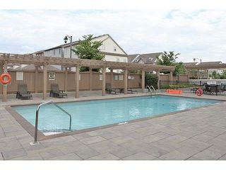 Photo 8: 707 2365 Central Park Drive in Oakville: Uptown Core Condo for lease : MLS®# W3540880