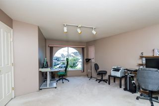 Photo 17: 1465 PO Place in Port Coquitlam: Riverwood House for sale : MLS®# R2088224