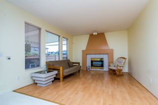 Photo 6: 1465 PO Place in Port Coquitlam: Riverwood House for sale : MLS®# R2088224