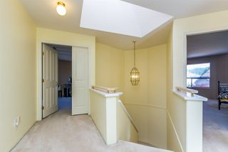 Photo 18: 1465 PO Place in Port Coquitlam: Riverwood House for sale : MLS®# R2088224